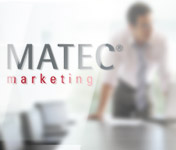 MATEC® MARKETING